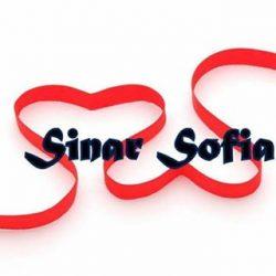 Sinar Sofia Shelter